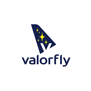 Valor Fly